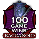 File:Baccanoid-100-wins.png