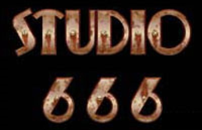 File:Studio666 small.jpg