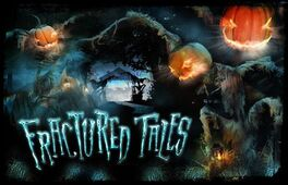 Fractured Tales184