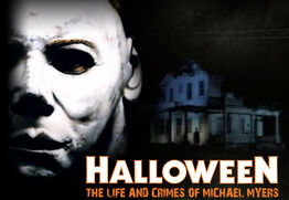 Michael-Myers-Hollywood-Horror-Nights-Universal-Studios 48702081
