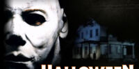 Halloween: The Life & Crimes of Michael Myers