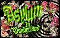 Thumbnail for version as of 00:17, September 30, 2010