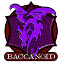 File:Baccanoid.png