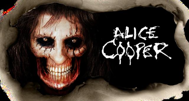 File:Maze AliceCooper.png