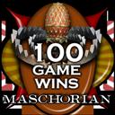 File:Maschorian-100-wins.png