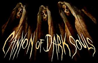 File:Canyon of dark souls.jpg
