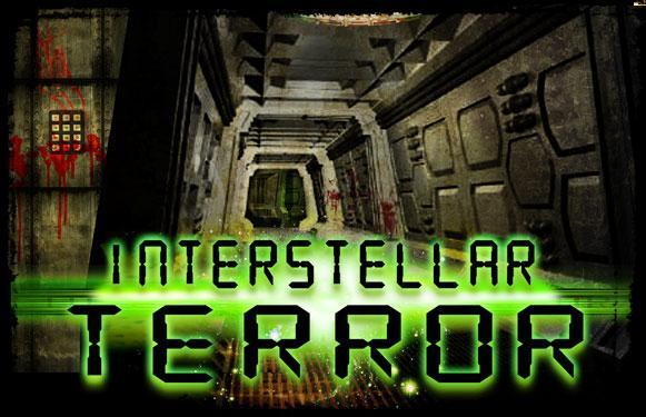 File:Interstellar Terror1.jpg