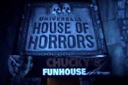 Chucks-funhouse-2009.JPG