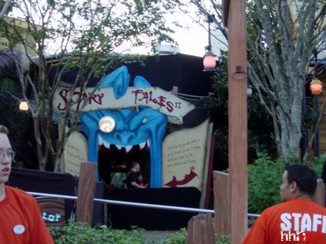 File:Scary Tales II3.jpg
