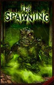 Spawning