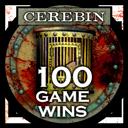 File:Cerebin-100-wins.png