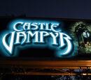 Castle Vampyr