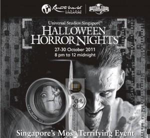 File:Universal-studios-singapore-halloween-horror-nights2-300x277.jpg