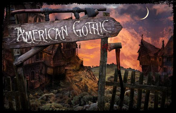 File:American Gothic82.jpg