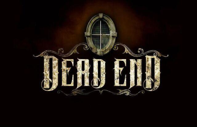 File:Dead End.jpg