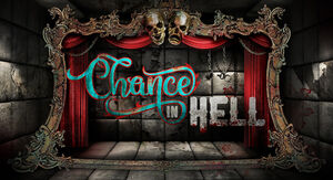 Chance-in-hell