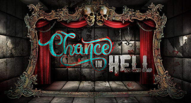 File:Chance-in-hell.jpg