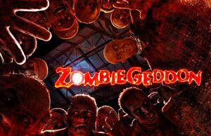 Zombiegeddon1
