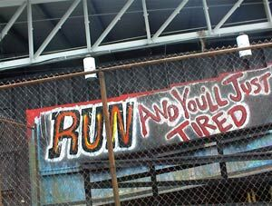 File:Run.jpg