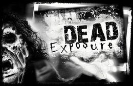 Dead Exposure1