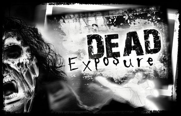 File:Dead Exposure1.jpg