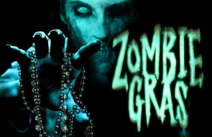 File:Zombiegras.jpg