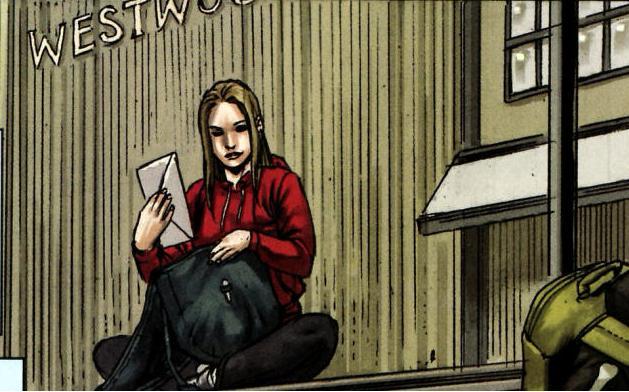 File:Westwood High School.jpg