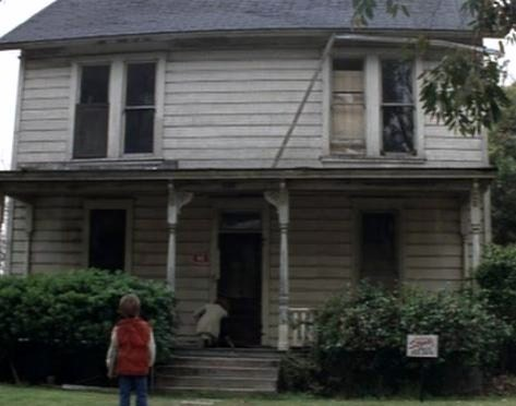 File:Myers House 1978.jpg