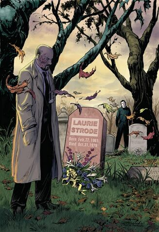 File:Halloween First Death of Laurie Strode 3 A.jpg