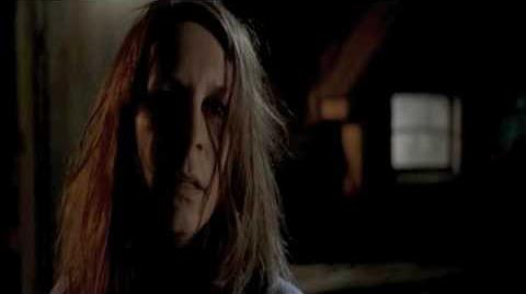 Halloween Resurrection - The Death of Laurie Strode