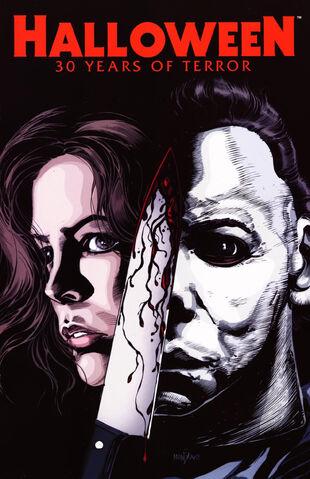 File:Halloween 30 Years of Terror C.jpg