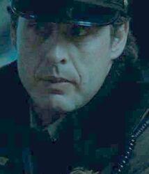 Deputy Charles