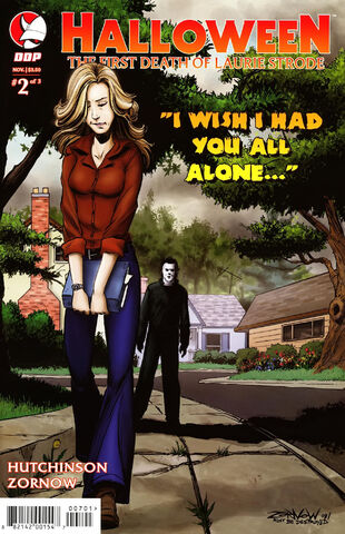 File:Halloween First Death of Laurie Strode 2 A.jpg