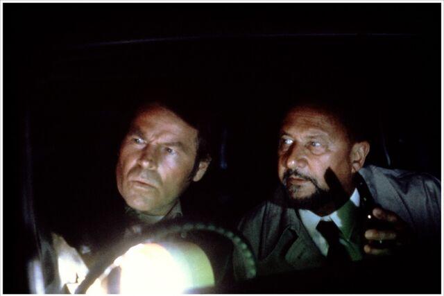 File:Halloween-2-1981-05-g.jpg