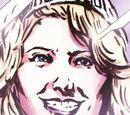 Miss Haddonfield 1991