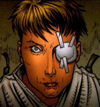 File:Laurie Strode Chaos Comic.jpg