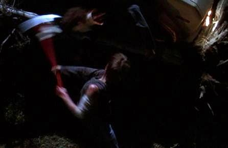 File:Laurie beheads 'michael'.jpg