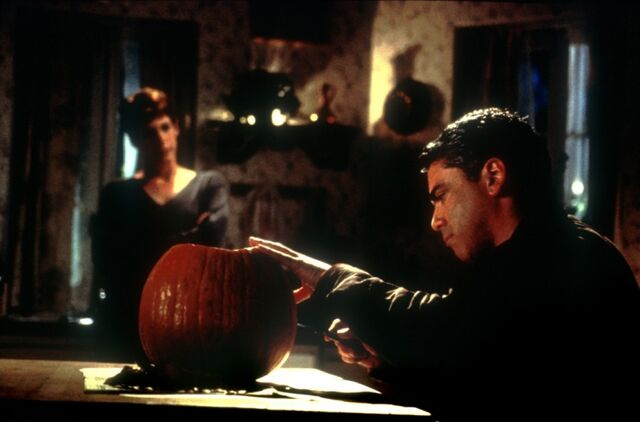 File:Halloween-20-ans-apres-03-g.jpg