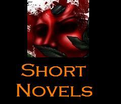 File:Short Novels.jpg