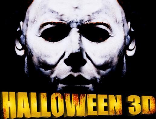 File:Halloween3D.jpg