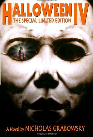 File:Halloween 4 The Special Limited Edition.jpg