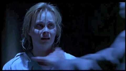 Halloween 6 The Curse of Michael Myers - Michael Kills a Nurse