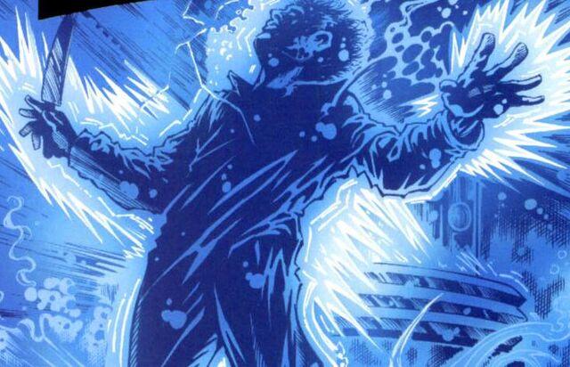 File:CC Michael Myers electrocuted.jpg