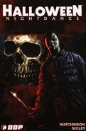 Halloween Nigthdance 3 B
