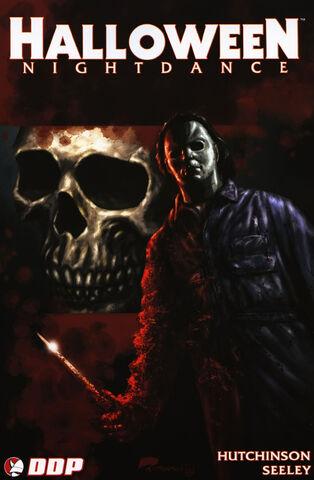 File:Halloween Nigthdance 3 B.jpg