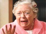 Mrs. Elrod