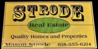 Strode Real Estate