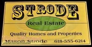 File:Strode Real Estate.jpg