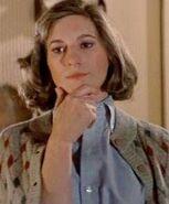 Linda Challis