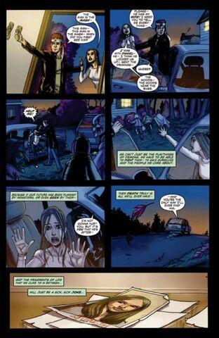 File:Halloween-4-page4.jpg